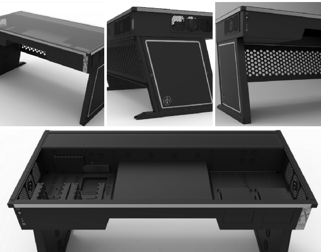 Tables With Folding Sides Images 25 Best Ideas About