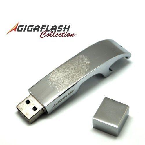 bottle opener usb flash drive. Black Bedroom Furniture Sets. Home Design Ideas