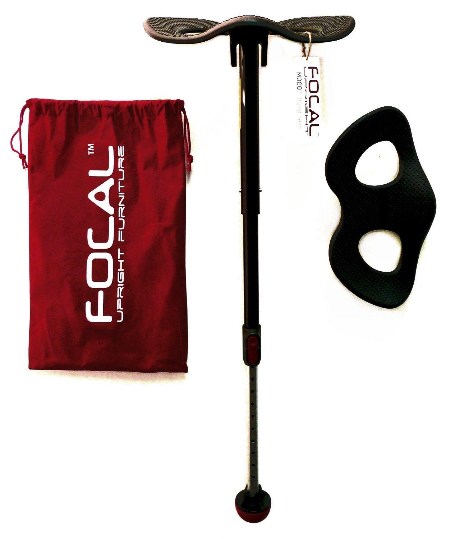 focal mogo portable chair gadgetify com