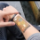 Cicret Bracelet Projects Interface On Your Skin?