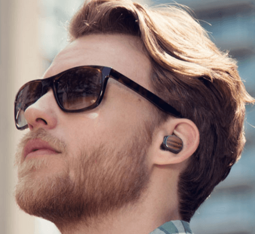 Moto Hint Wireless Earbud