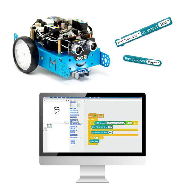 40+ STEM Gadgets To Teach Kids Coding & Programming