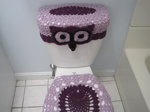 Prime 35 Must See Toilet Gift Ideas Bathroom Accessories Dailytribune Chair Design For Home Dailytribuneorg
