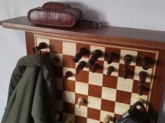 DGT Pi Chess Computer for E-Chessboards [StockFish]