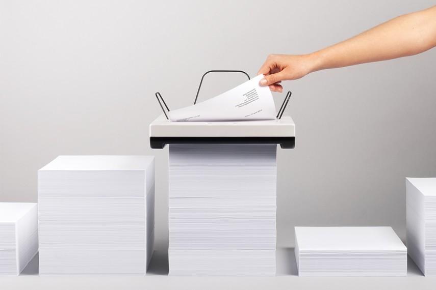 stackprinter