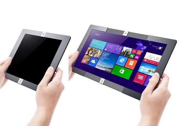 apollon resizable tablet