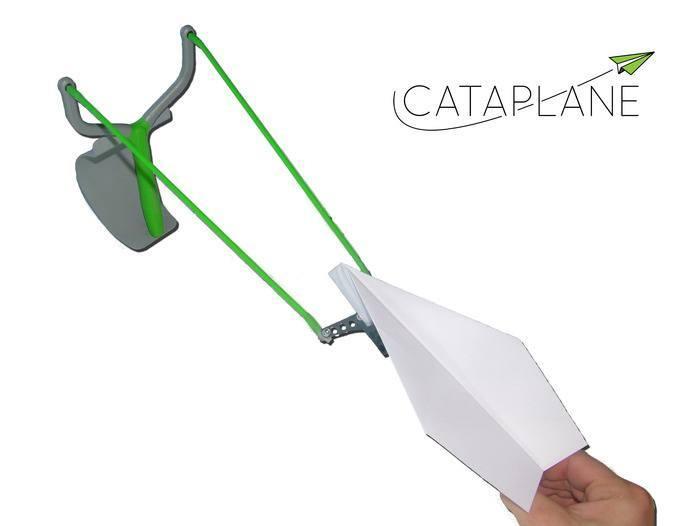 cataplane