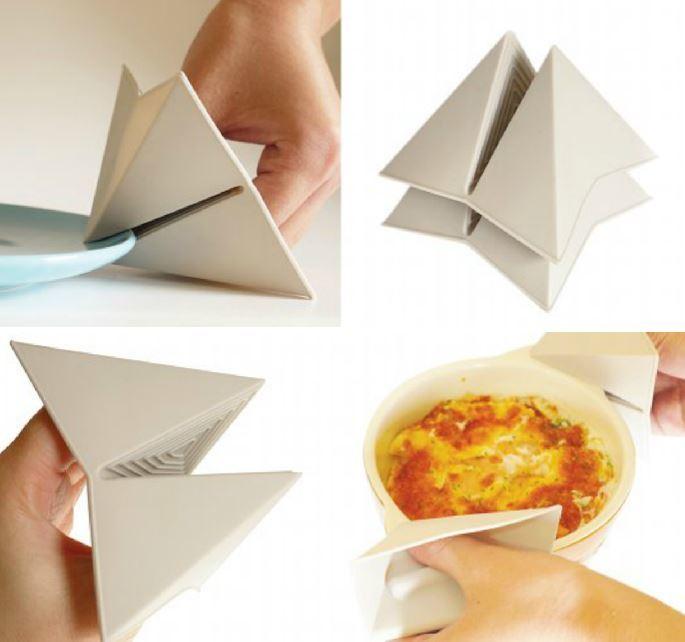 hot dish tool