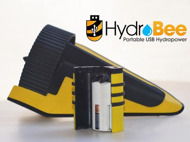 hydrob
