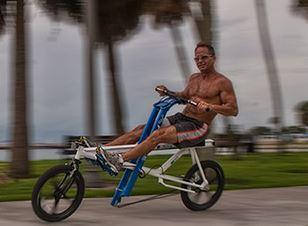 rowbike