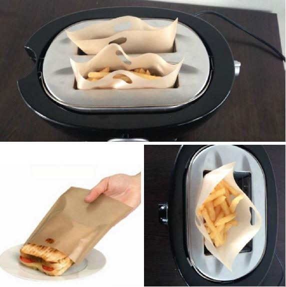 toasterbag