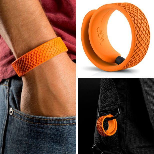 stylus bracelet