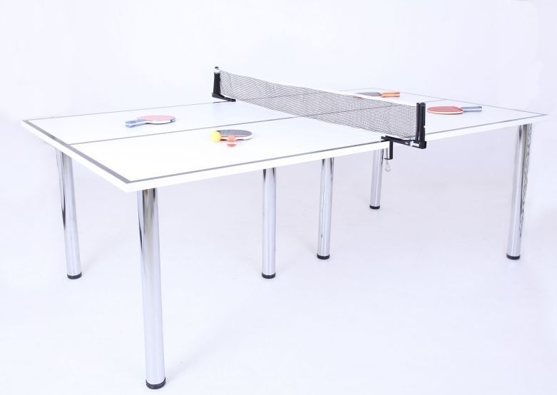 table tennis office
