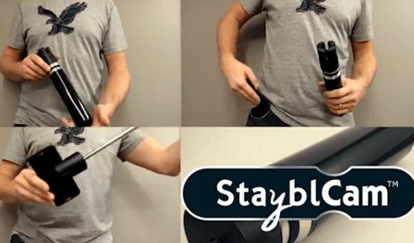 stayblecam