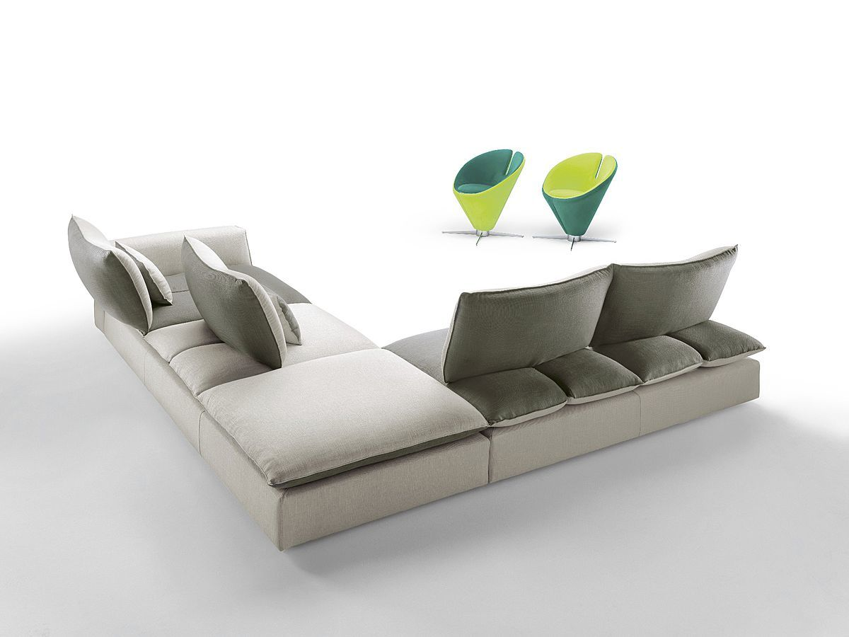 string sofa