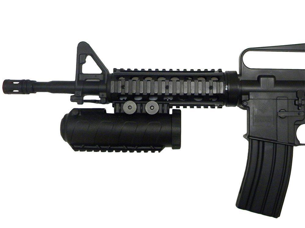 f4 tactical