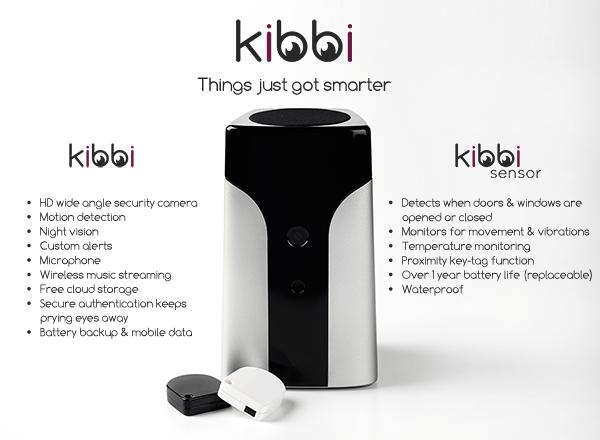 kibbi