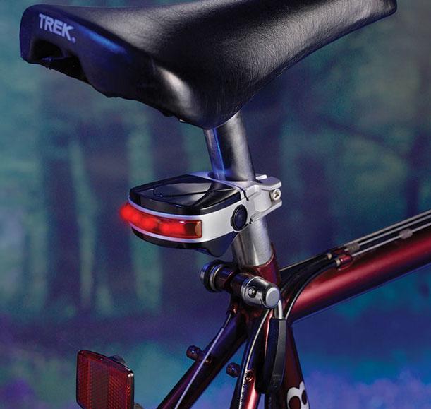 alarm-bike