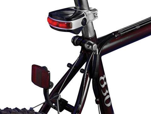 bike-alarm