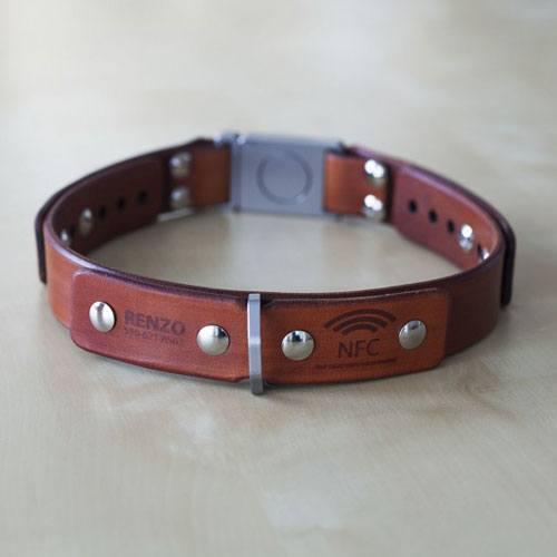 nfc-collar