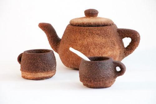 3d-printed-tea