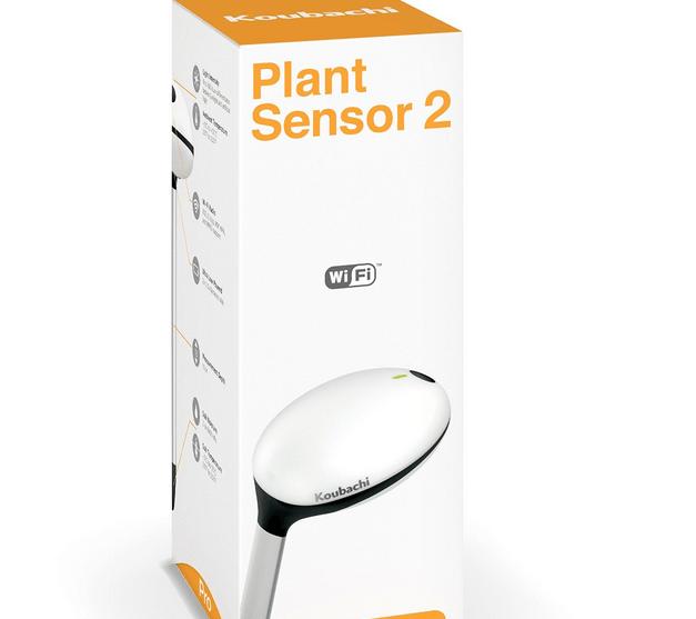 plant sensor 2