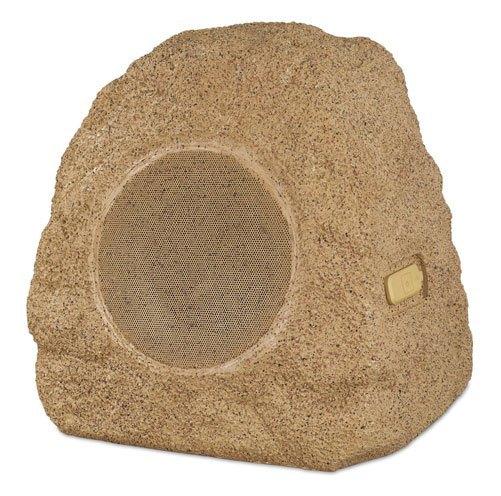 rock-speaker