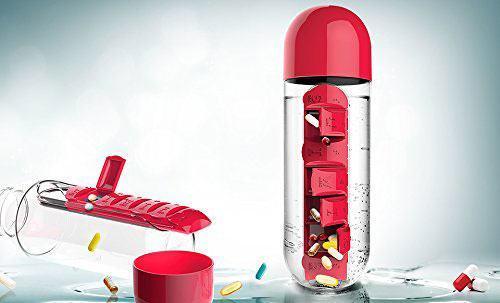 pill-organizer-bottle