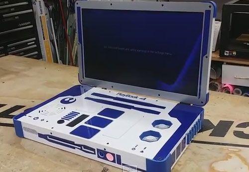 starwars-playbook