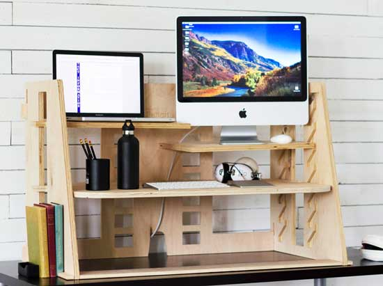 sit-to-stand-desk