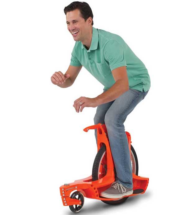 slalom-skateboard