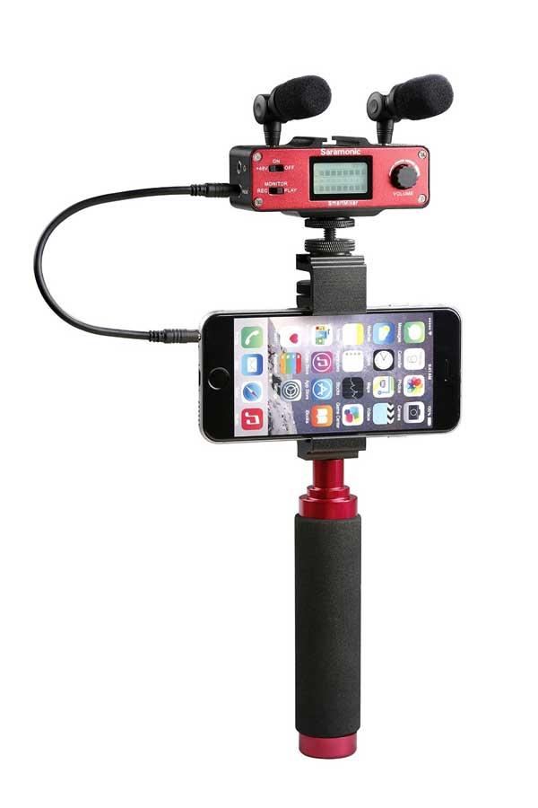 smartmixer-for-smartphones