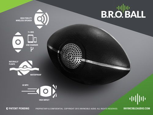 broball