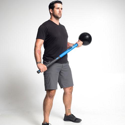 core-hammer