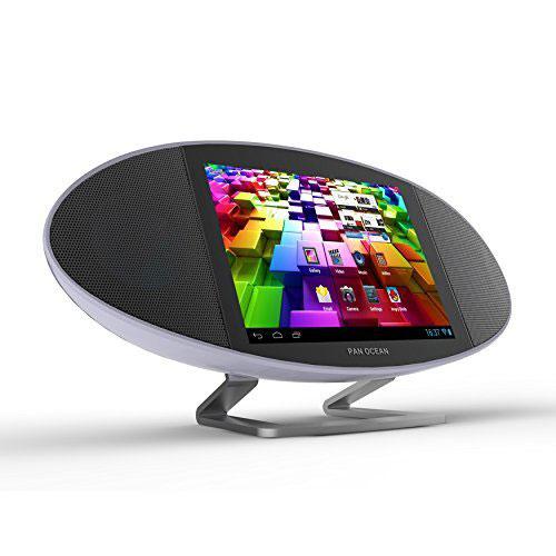soundpad-speaker