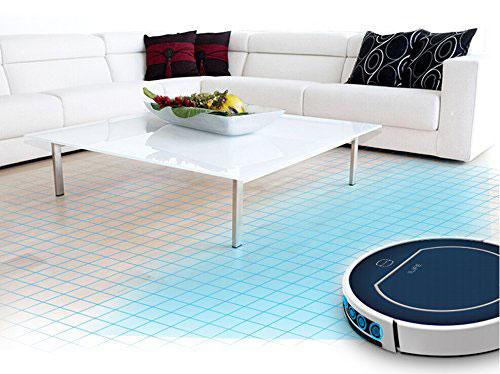 ilife-vacuum