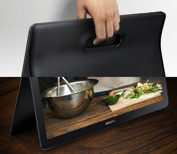 galaxy-view-tablet