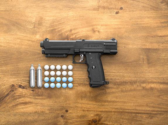 salt-gun