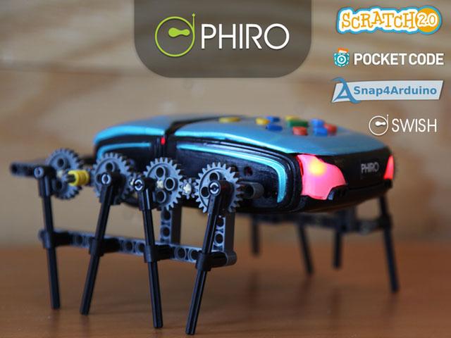 https://www.gadgetify.com/wp-content/uploads/2015/11/02/phiro.jpg