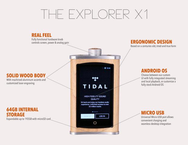 explorer-x1
