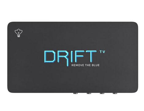 drift-tv