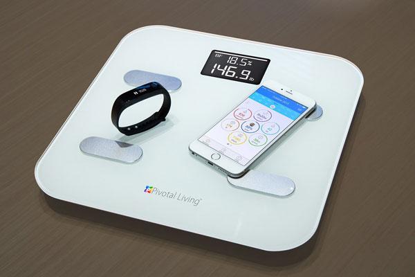 smart-scale