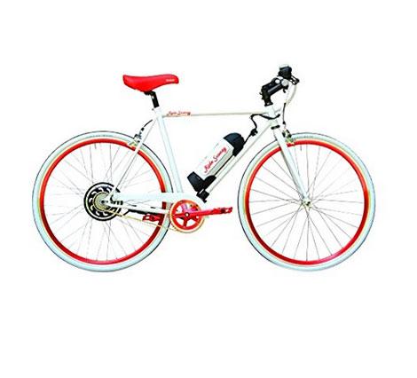 Scoozy-350-Electric-Road-Bike