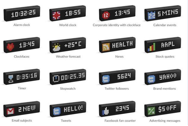 LaMetric-Portable-WiFi-Alarm-Clock