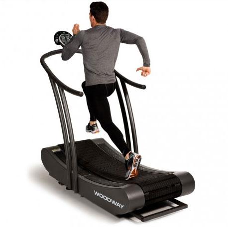 curve-treadmill