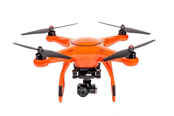 x-star-4k-drone