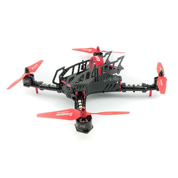Alpha-300Q-Quadcopter-for-3D-Flights