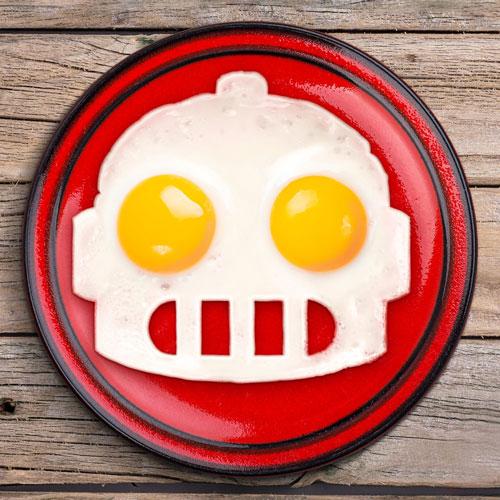 robot-egg-mold