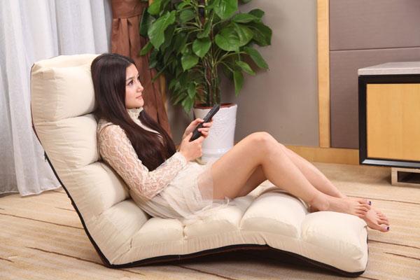 sofa-folding-chair