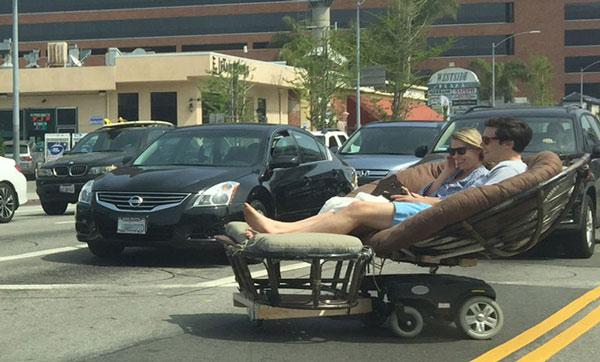 Motorized-Papasan-Chair